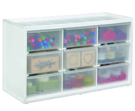 Top 5 Best Toy Storages How To Make Dresser Drawer Dividers Cabinet Glides In Jewelry Organizer A Secret Compartment Circuit Schematic Chest Of 3 Drawers Kitchen Storage And Shelves Mirrored Ikea