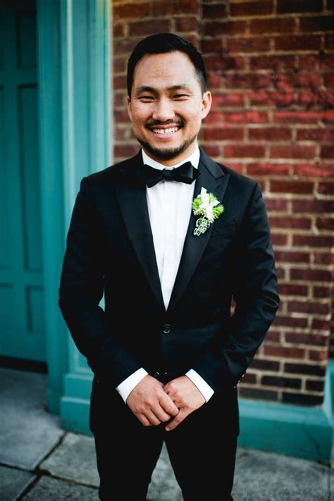 rustic elegant wedding  seattle
