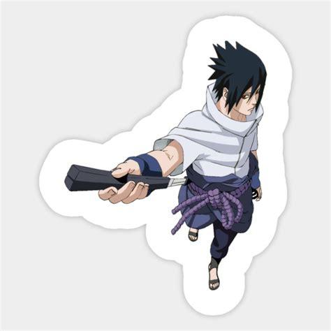 shippuden sasuke uchiha