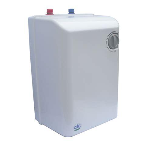 under sink water boiler under sink water heater kenya ro filter hook up spends