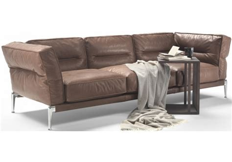 Adda Flexform Sofa
