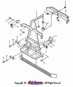 87 Club Car 5 Solenoid Wiring Diagram