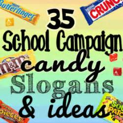 35 school caign slogans and ideas