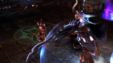 dungeon siege free dungeon siege iii now for free on xbox 360 and
