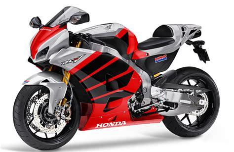 cbr 2016 model 2016 honda cbr1000rr honda motorcycles reviews