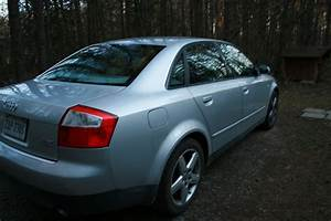 Audi A4 2003 : 2003 audi a4 overview cargurus ~ Medecine-chirurgie-esthetiques.com Avis de Voitures