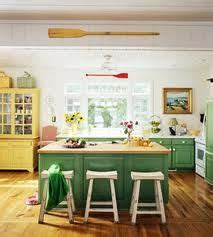 island in kitchen pictures milk paint eco friendly and non toxic house dreams 4821