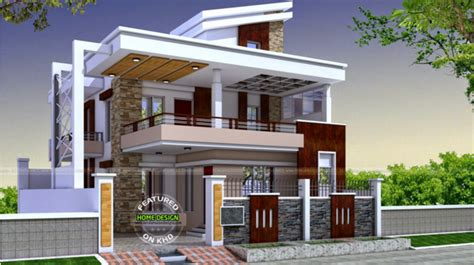 big ideas for small bathrooms storey kerala houses front elevations amazing