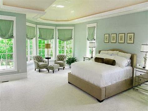 Bedroom Blue Paint Ideas by Colored Bedroom Ideas Light Blue Bedroom Paint