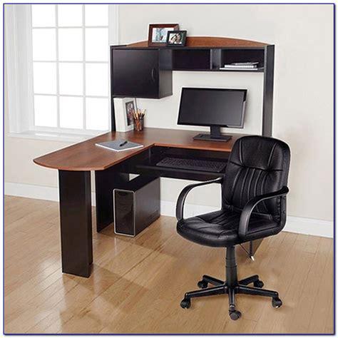 In Home Desk by Ergonomic Home Office Desk Desk Home Design Ideas