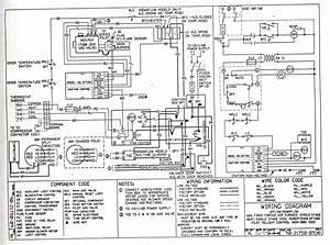 Coleman Wiring Diagram Manual