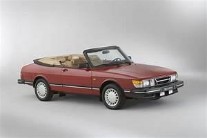 Saab Cabrio 900 : 1986 saab 900 turbo convertible heritage collection saab ~ Kayakingforconservation.com Haus und Dekorationen