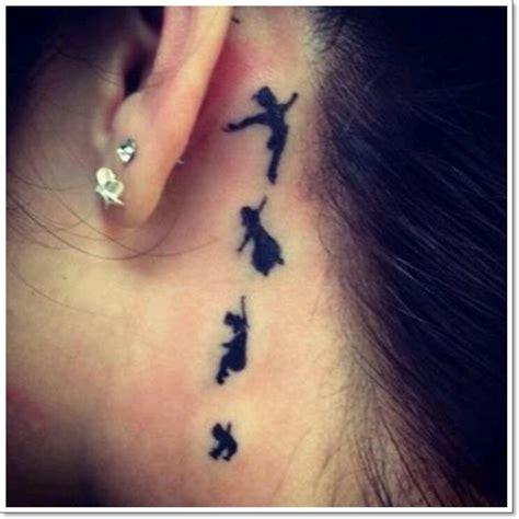 kleine tattoos für frauen kleine und niedliche ideen f 252 r junge frauen ideen t 228 towierungen und