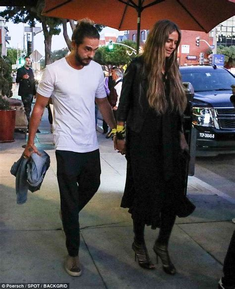 She appeared on the cover of the sports illustrated swi. Heidi Klum, 45, glams it up to ring in her birthday with new boyfriend Tom Kaulitz, 28, and kids ...