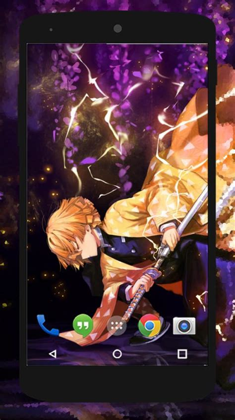 asidpawestorg kimetsu  yaiba  wallpaper phone