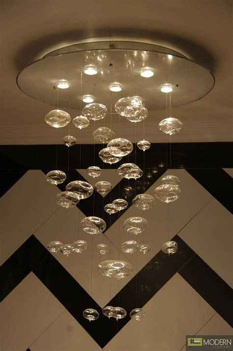 Modern Bubble Chandelier Clear Glass Orbs Ceiling Pendant. Mid Century Modern Kitchen. Interior Windows. Home Bar Designs. Half Wall Ideas. Vanity Tops. Rustic Vanities For Sale. Unique Countertops. Walk In Closet Design