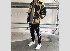 Best 25+ Man outfit ideas on Pinterest