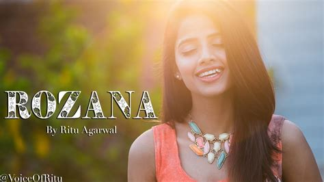 Rozana Mp3 Song Download