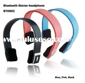 Phone Headset Wiring Color Coding  Phone Headset Wiring
