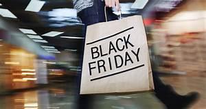 Warum Black Friday : schn ppchenjagd deluxe was ist dieser black friday eigentlich radio hamburg ~ Eleganceandgraceweddings.com Haus und Dekorationen