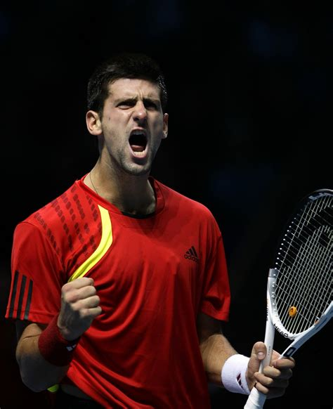 From wikimedia commons, the free media repository. informations, videos and wallpapers: Novak Djokovic