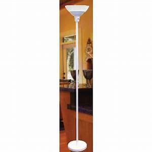 maxlite 70264 70 watt 120 volt bi pin base twist and With maxlite torchiere floor lamp