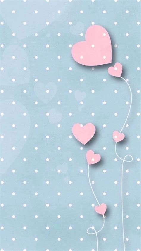 The post lists 10 great whatsapp wallpaper apps for you. Cool girly chat wallpapers for WhatsApp & Telegram