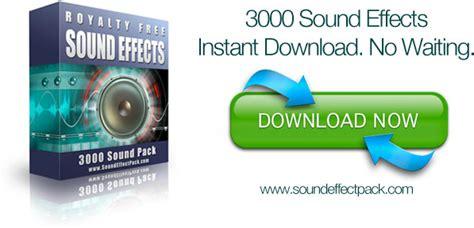 Kitchen Blender Sound Effect by Sound Effect Of A Blender
