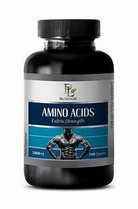 Bodybuilding Pre Workout Supplements