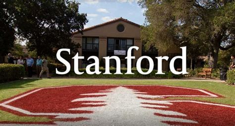 stanford university academic calendar nyc school calendar
