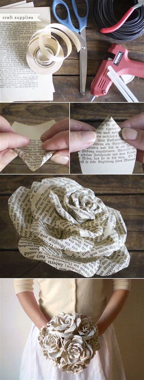 easy  beautiful diy projects    books