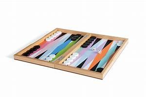 Backgammon Spiel Kaufen : brettspiel backgammon jetzt online kaufen ~ A.2002-acura-tl-radio.info Haus und Dekorationen