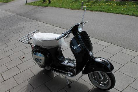 Vespa 50 N Original Gebrauchten Vespa Roller Kaufen