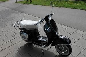 Vespa Roller 50 : vespa 50 n original gebrauchten vespa roller kaufen ~ Jslefanu.com Haus und Dekorationen