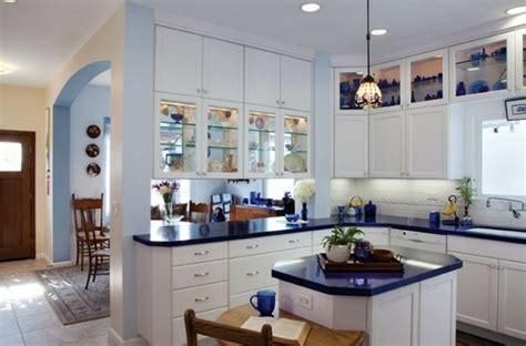 large kitchen island ideas 50 modern kitchen design ideas contemporary and