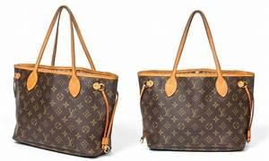 Louis Vuitton Handtasche : louis vuitton secondhand tasche groupon ~ Watch28wear.com Haus und Dekorationen