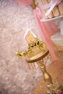 Princess Printables Free Kara 39 S Party Ideas Gold Pink Royal Princess Birthday