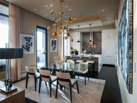 Interior Design Kitchens 2014 by Kitchen Pictures From Hgtv Oasis 2014 Hgtv