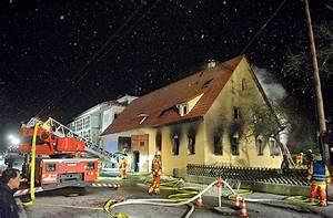 Haus Der Familie Stuttgart : filderstadt bernhausen haus brennt aus familie kann ~ A.2002-acura-tl-radio.info Haus und Dekorationen