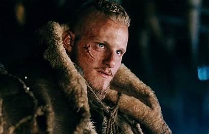 Vikings Bjorn Wikinger Wattpad Ironside Bild Inhaltlichen