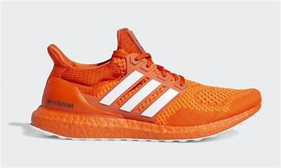Boost Ultra Adidas Date Release Miami Ncaa