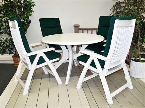 kettler patio furniture cushions kettler roma dining set kr1438set