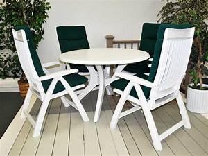 Kettler Stuhl Chair Plus : kettler roma multi position arm chair 1438 000 ~ Bigdaddyawards.com Haus und Dekorationen