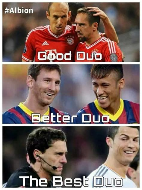 Troll Football Memes - 17 best images about troll football on pinterest football memes football soccer and messi