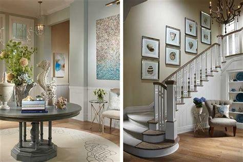 Coastal Living Coastal Interior Decor  Home With Design. Kitchen Backsplash Designs. Floating Toilet. Cigar Table. Lisa Vanderpump Closet. Mudroom Hooks. Front Door. High Pile Rug. Curved Desk