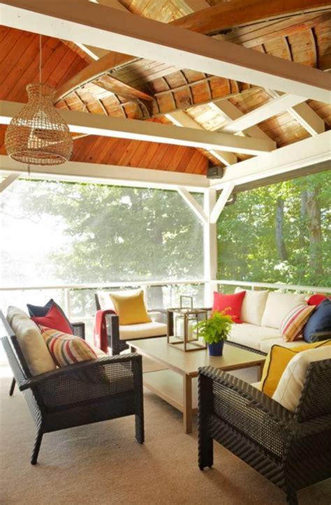 cottage decorating ideas resolvd blog