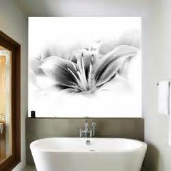 wall decorating ideas for bathrooms bathroom wall decor ideas