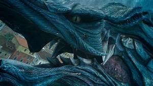 Chapter 9 Callings Final Fantasy XV Walkthrough