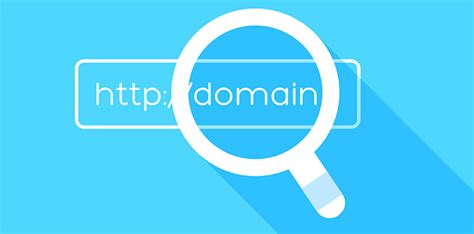 Icann's New Domain Name Transfer Policy
