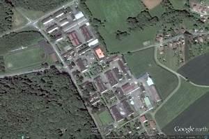 Luftlinie Berechnen Google Earth : drachenbronn casernement de drachenbronn ace high journal ~ Themetempest.com Abrechnung
